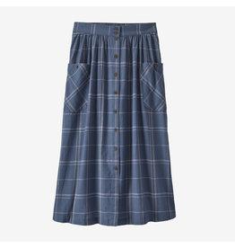 Patagonia Patagonia Lightweight A/C Skirt Women's