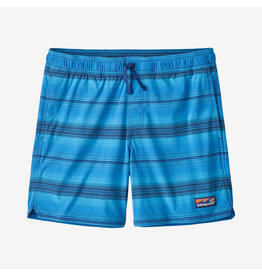 Patagonia Patagonia Stretch Waverfarer Volley Board Shorts Men's