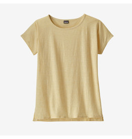 Patagonia Patagonia Trail Harbor T-Shirt Women's