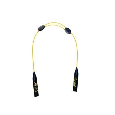 """Cablz Cablz Zip 12"""" Adjustable Eyewear Retainer"""