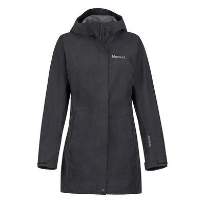 Marmot Marmot Essential Jacket Women's