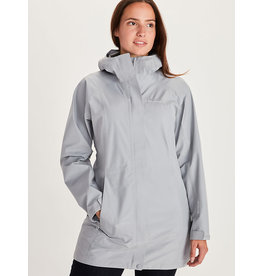 Marmot Marmot Essential Jacket Women's