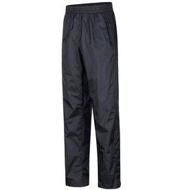 Marmot Marmot PreCip Eco Pant Men's