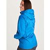 Marmot Marmot PreCip Eco  Jacket Women's