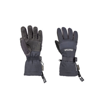 Marmot Marmot Randonnee Glove Women's