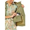 Royal Robbins Royal Robbins Discovery Convertible II Jacket Women's