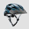 Bern Bern FL-1 Trail Helmet