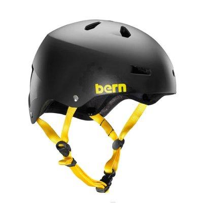 Bern Bern Macon Helmet