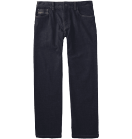 Prana prAna Axiom Jean Men's (Past Season)