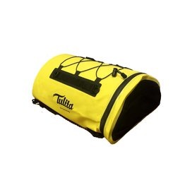 Tulita Outdoors Tulita Outdoors 30L Deck Bag