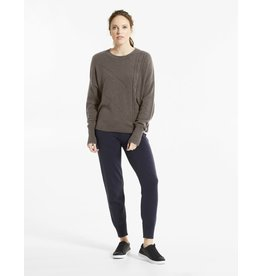 FIG FIG ALO Sweater Women's