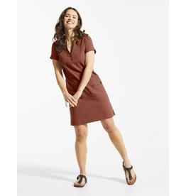 FIG FIG Ari Dress Women's