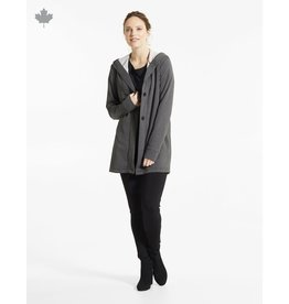 FIG FIG FLO Cardigan Women's
