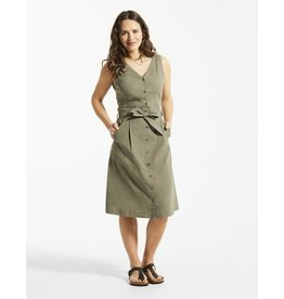 FIG FIG Ivo Dress Women's