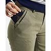 FIG FIG Mat Pants Women's