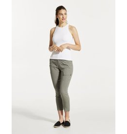 FIG FIG Mat Pants Women's