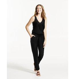 FIG Clothing FIG Zaz Jumpsuit Women's