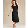 Toad & Co. Toad & Co. Samba Muse Dress Women's
