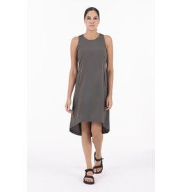 Indygena Indygena Blando Dress Women's