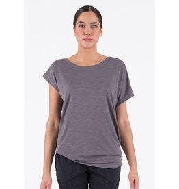 Indygena Indygena Ester T-Shirt Women's