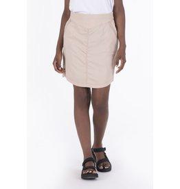 Indygena Indygena Kelione III Skirt Women's