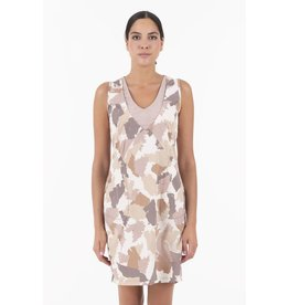 Indygena Indygena Liike Dress Women's