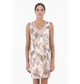 Indygena Indygena Liike Dress Women's