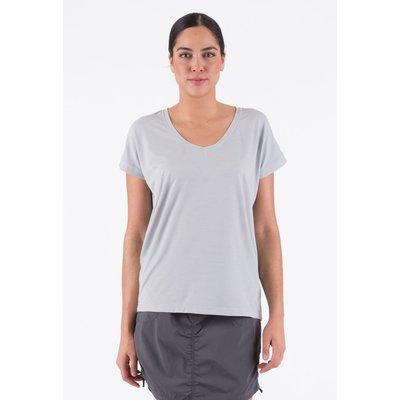 Indygena Indygena Liv T-Shirt Women's