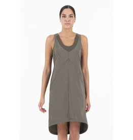 Indygena Indygena Nomusa Dress Women's