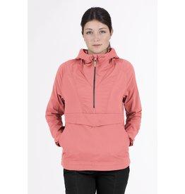 Indygena Indygena Rengas II Pullover Jacket Women's