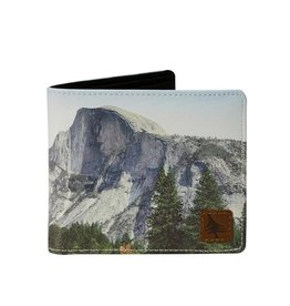 HippyTree HippyTree Granite Wallet