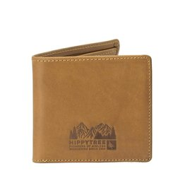 HippyTree HippyTree Outback Wallet