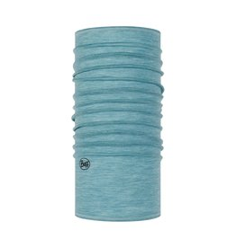 Buff Buff Lightweight Merino Wool Solid