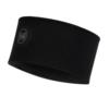 Buff Buff Midweight Merino Wool Headband