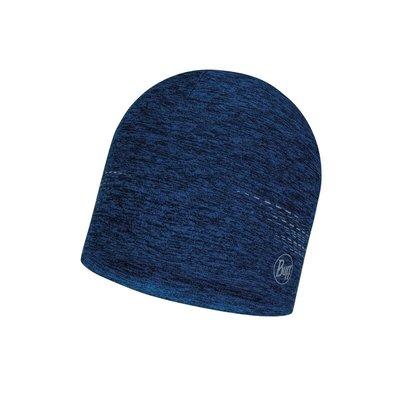 Buff Buff Reflective Dryflx Hat