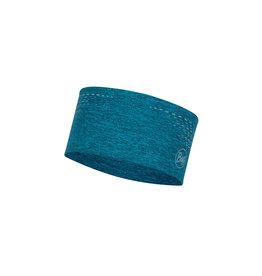 Buff Buff Reflective Dryflx Headband