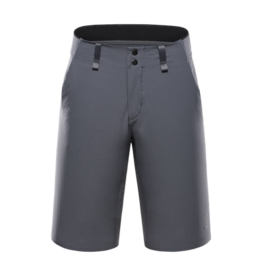 Black Yak Black Yak Boran Short Men's