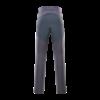 Black Yak Black Yak Canchim Pant Men's
