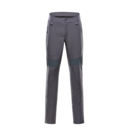 Black Yak Black Yak Canchim Pant Men's