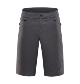 Black Yak Black Yak Canchim Short Men's