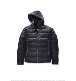 Canada Goose Canada Goose Hybridge Base Jacket Men's