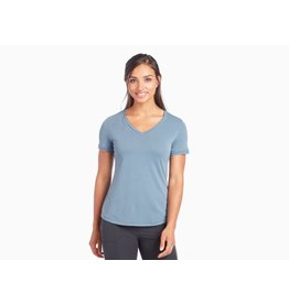 Kuhl Kuhl Juniper Short Sleeve Top Women's