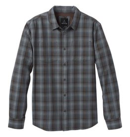 Prana prAna Holton Long Sleeve Shirt Men's
