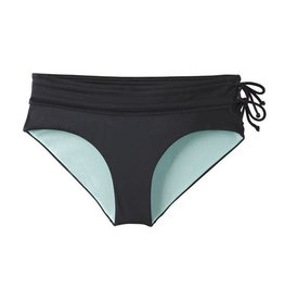 Prana prAna Iona Bottom Women's