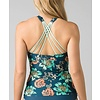 Prana prAna Kayana Tankini Top Women's