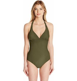 Prana prAna Lahari One Piece Swimsuit Women's