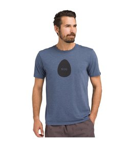 Prana prAna Later Y'Olde Short Sleeve T-Shirt Men's
