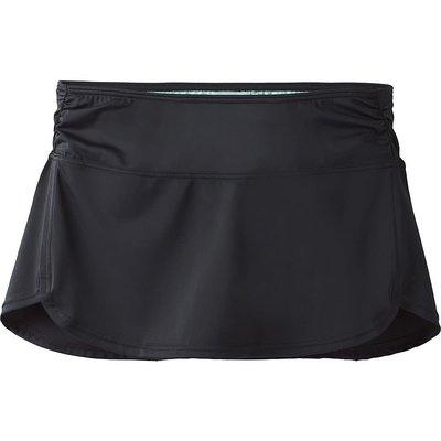 Prana prAna Lattie Swim Skirt Women's