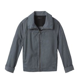 Prana prAna Lookout Jacket Women's