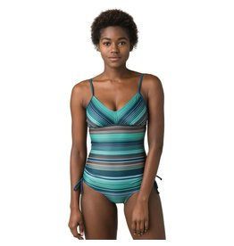 Prana prAna Moorea One Piece Swimsuit Women's